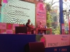 In conversation with Ashok Ferrey at the Jaipur Literature Festival 2013 on January 28, 2013