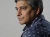 Publicity Pics (17) Credit Rohit Suri