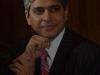 Publicity Pics (6) Credit Rohit Suri