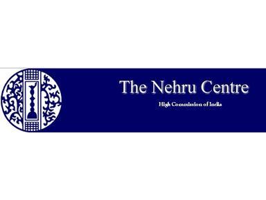 Nehru-Centre-logo2