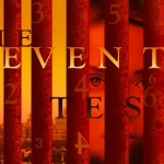 THE-SEVENTH-TEST