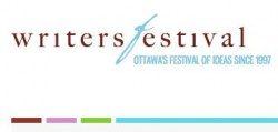 Ottawa-International-Writers-Festival-Logo